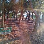 Photo of Agriturismo Il Piccolo Lago