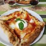 Photo of Pizzeria Papa' Ninuccio