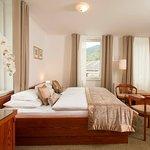 Photo de Hotel Kotnik