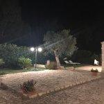Borgo Monachella Foto