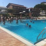 Club Family Hotel Palace Lido Foto