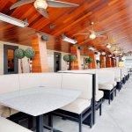 Chop Steakhouse & Bar