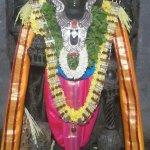 Kodlamane Shree Vishnumurthy Temple