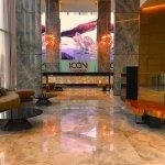Icon Hotel Santiago