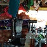 Photo of Santanna's Bar and Grill