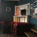 Photo of Kafe Globus