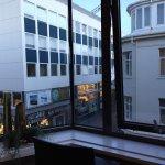Foto de Room With a View Apartments