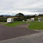 Photo of Glenross Camping & Caravanning Park