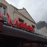 Foto di La Matelotte
