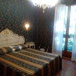 Photo of Hotel Il Mercante di Venezia