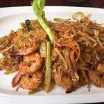 Asian Stars Restaurant照片