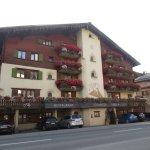 Imagen de Hotel Restaurant Steinbock
