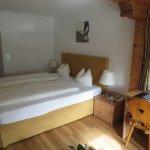 Photo of Hotel Restaurant Steinbock