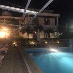 Foto de Hotel Residence Key Club
