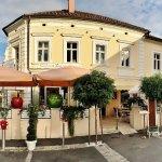 Photo of Cafe Melounge - Apfel Land Konditorei