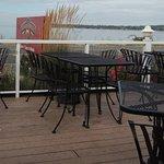 view deck