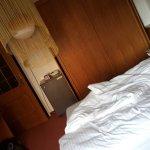 Bild från Maiers Hotel Oststeirischer Hof