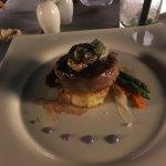 Photo of Vapor Restaurant