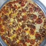 Il Castello Italian Restaurant & Pizza