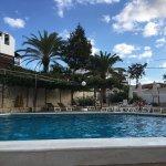 Foto de Hotel Bahia Playa