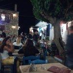 Photo of Kastro Restaurant