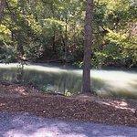 Dry Creek at Truett-Hurst