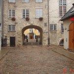 Photo of Swedish Gate (Zviedru Varti)