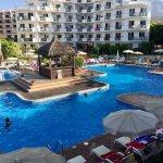 Photo of HG Tenerife Sur Apartments