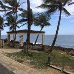 Puerto Hermina Beach
