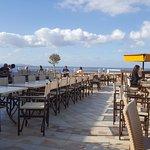 Photo of Hotel Stella di Mare