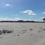Photo de Wildwood Beach