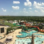 Photo de Great Wolf Lodge Grapevine
