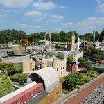 Photo of Legoland Windsor Resort Hotel