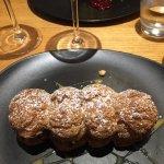 Photo of Brasserie Les Capucines