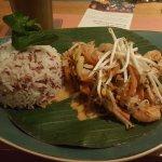 Mongo's Restaurant Essen