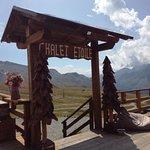 Photo of Chalet etoile