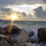 Photo de Grand Lucayan, Bahamas