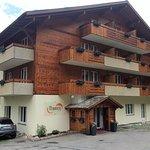 Photo of Hotel Steinmattli