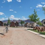 Moab Valley RV Resort & Campground Photo