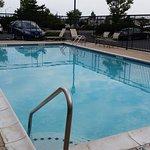 Foto di TownePlace Suites Medford