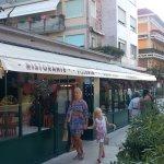 Photo of Ristorante Gran Viale