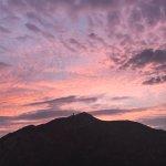 Foto Montecristo Estates Pueblo Bonito