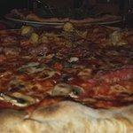 Photo of Pizzeria Senza Nome