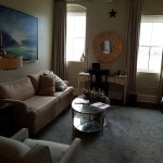 Foto de Olde Harbour Inn - River Street Suites