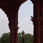 Foto de Vesta Bikaner Palace