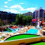 Photo of Laguna Park Hotel