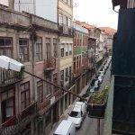 Photo de Aparthotel Oporto Sol