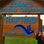 Zoller's Outdoor Odysseys