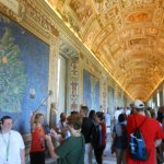Photo of Guided Tours in Rome and Vatican Museums