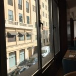 Photo of Tryp Madrid Plaza Espana Hotel